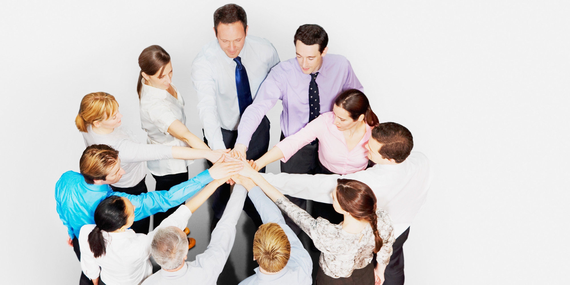 Team Building Event Ideas